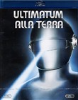 Ultimatum Alla Terra (1951)