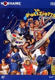 La Poliziotta Collection (3 Dvd)