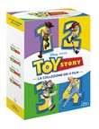 toy story collection (4 b...