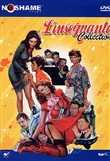 L'Insegnante Collection (3 Dvd)