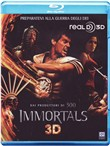 immortals (real 3d)