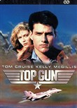 Top Gun (Steel Book) (2 Dvd)