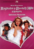 Ragazze A Beverly Hills (Special Edition)