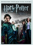 Harry Potter E Il Calice Di Fuoco (Special Edition) (2 Dvd)