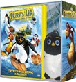 Surf's Up - I Re Delle Onde (Limited Gift Edition) (dvd+pupazzo)