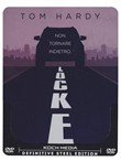 Locke (Ltd Steelbook)