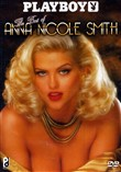 Playboy - The Best Of Anna Nicole Smith