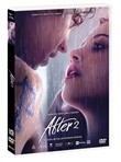 After 2 (Dvd+card Autografata)