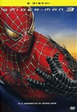 Spider-man 3 (Special Edition) (2 Dvd)