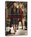 Damages - Stagione 03 (3 Dvd)