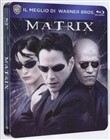Matrix (Ltd Steelbook)
