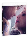 After 2 (Blu-Ray+card Autografata)