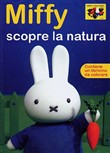 Miffy - Scopre La Natura (Dvd+booklet)