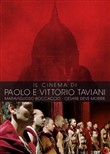 Fratelli Taviani Collection #01 (2 Dvd)