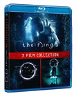 The Ring - Collezione 3 Film (3 Blu-Ray)