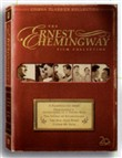 Ernest Hemingway Collection (4 Dvd)