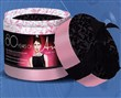 Audrey Hepburn - Audrey Couture Muse Collection (Limited Edition) (7 Dvd)
