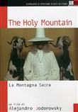 The Holy Mountain - La Montagna Sacra