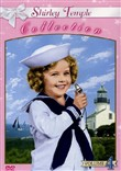 Shirley Temple Collection 04 (3 Dvd)