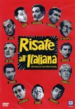 risate all'italiana