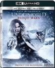 underworld: blood wars (2...
