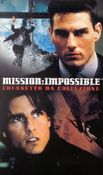 Mission Impossible / Mission Impossible 2