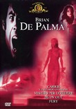 brian de palma collection...