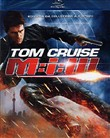 Mission Impossible 3 (2 Blu-Ray)