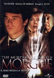 the murders in the rue mo...