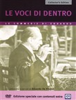 Le Voci di Dentro (Collector's Edition)