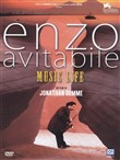 enzo avitabile - music li...