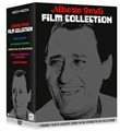 Alberto Sordi Film Collection (5 Dvd)