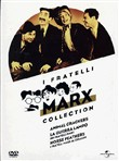 Fratelli Marx Collection (3 Dvd)