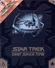 Star Trek Deep Space Nine Stagione 06 (7 Dvd)