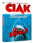 Lo Squalo (Ciak Collection)