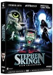 stephen king film collect...