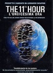 The 11th Hour - L'undicesima Ora