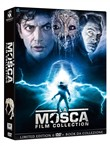 La Mosca - Film Collection (6 Dvd+book)