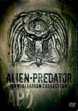 Alien-predator Annihilation Collection (7 Dvd)