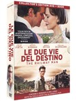 Le Due Vie del Destino - The Railway Man (Dvd+libro)