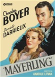Mayerling (1936)