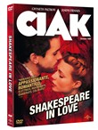 Shakespeare in Love (Ciak Collection)