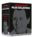 Alberto Sordi Film Collection (5 Blu-Ray 4k Ultra Hd+5 Blu-Ray)