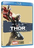 thor - the dark world (ed...