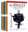 dr. house - la serie comp...