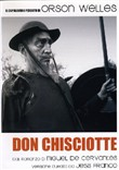 Don Chisciotte (1992)