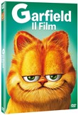 Garfield - Il Film (Funtastic Edition)