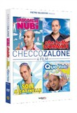 checco zalone 4 film coll...
