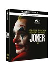 Joker (4k Ultra Hd+blu-Ray)