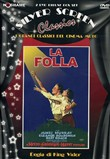 La Folla (2 Dvd)